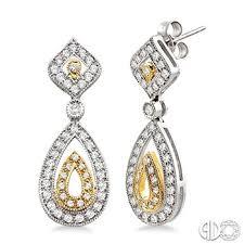 inverness earrings diamond earrings jewelry inverness fl whalen jewelers