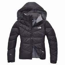 black friday north face deals 35 best cheap north face womens jackets outlet images on pinterest