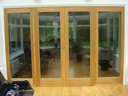 room dividers cotswood doors ltd
