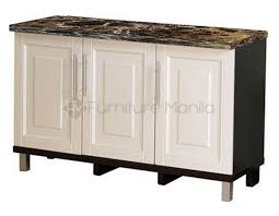 furniture kitchen cabinet kbt kitchen cabinet home office furniture philippines