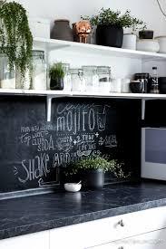 48 best küchen inspiration images on pinterest beautiful