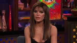 what skincare does lisa rimma use watch is lisa rinna in a rage regret cycle watch what happens