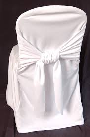 cheap white chair covers banquet chair covers for sale 38 photos 561restaurant