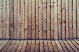 Old Wood Wall Old Room Wooden Wall Free Stock Photo Public Domain Pictures