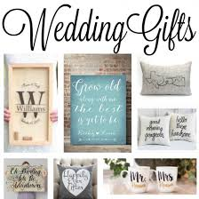 wedding gift quiz quiz how much do you about wedding ideas decoration