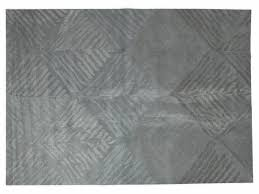 wool rug nordic diamond wool rug 3d cgtrader