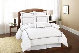 The Hotel Collection Bedding Sets Hotel Collection Bedding Sets For Experience Home Decor