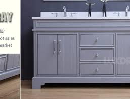 how to install a new bathroom vanity u2013 luxdream bathroom