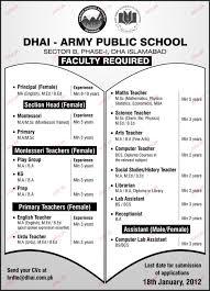 Resume For A Teacher Job by Sample Resume For Primary Teacher Job Templates