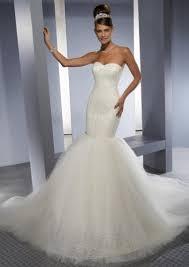 robe de mariage 2015 robes de mariée sirène 2015