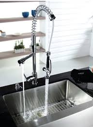 ratings for kitchen faucets best kitchen faucets or kitchen faucet reviews 38 ratings