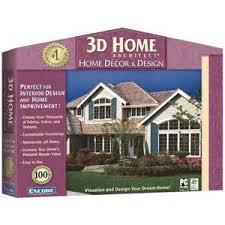 awesome home designer trial contemporary amazing design ideas 100