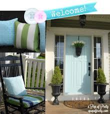 cottage front door ideas btca info examples doors designs ideas