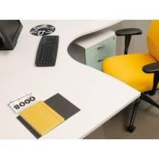 bureau compact bureau compact 90 e3