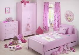 curtains for girls bedroom cute curtains for girls room interior design bedroom ideas on a