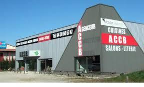 fabricant de cuisine haut de gamme accb rumilly haute savoie 74 charles rema fabricant de