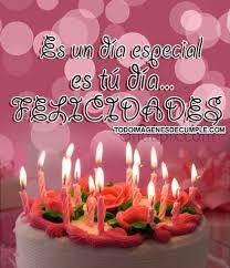 imagenes de pasteles que digan feliz cumpleaños imágenes de feliz cumpleaños con torta y frases