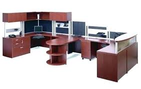 office max furniture desks office max desks desks and chairs large size of office max desk