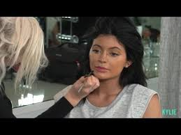 Big Lips Meme - kylie jenner says she s over big lips wants hers to look small