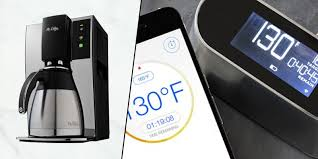 the new high tech kitchen appliances we loved this year tested