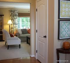 help decorate my house stun me home interior decor 0 onyoustore