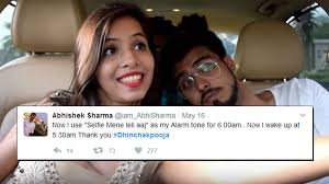 Troline Meme - we re not sorry for showing you these dhinchakpooja memes social