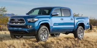 toyota tacoma model years toyota tacoma pricing reviews j d power cars