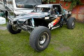 baja 1000 buggy damen jefferies in the tecate score baja 1000 cool pinterest