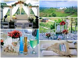 wedding venues ta 9 best wedding venues images on wedding places