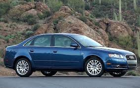 2005 a4 audi used 2005 audi a4 sedan pricing for sale edmunds