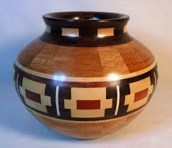 native american bathroom accessories decor cafepress native