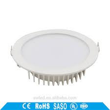 waterproof recessed lights waterproof recessed lights suppliers