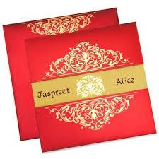 indian wedding invitations usa 118 best wedding invites images on indian weddings