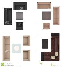 top view chair vectors google search design inspirations
