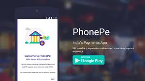 7 things you must know about the phonepe app from flipkart