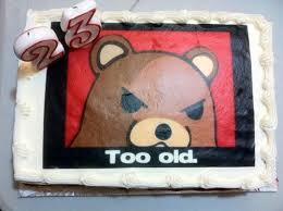 168 best cake images on pinterest so funny amazing cakes and