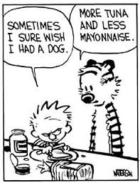 608 best calvin hobbes images on comic strips calvin