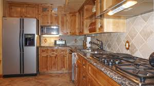 kitchen cabinets utah county monsterlune