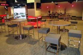 Banquette Booth Seating Wesnic Stadiums U0026 Arenas Wesnic