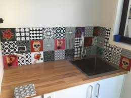 kitchen tilers gold coast kitchen tilers tweed heads kitchen