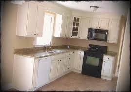 bathroom and kitchen design kitchen with house designs kitchens class family kitchen modern