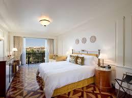 Versace Bedroom Furniture Palazzo Versace Gold Coast Accommodation Queensland