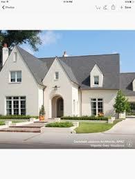 brick houses painted white think white brick ups the elegance of