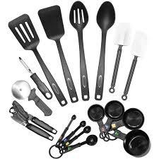 Kitchen Utensils And Tools by Kitchen Tools U0026 Gadgets Walmart Com