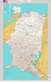 Map Of The 50 States 99 Best Thematic Maps Images On Pinterest Cartography Old Maps