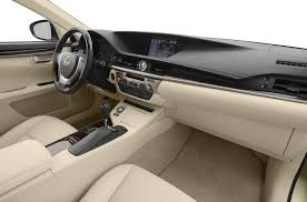 lexus es 2014 lexus es 300h price photos reviews u0026 features
