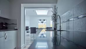 kitchen designs perth kitchen designers u0026 kitchen fitters perth scotland