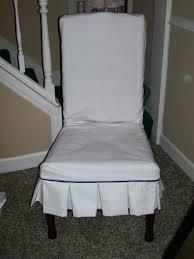 parson chair covers u2013 adocumparone com