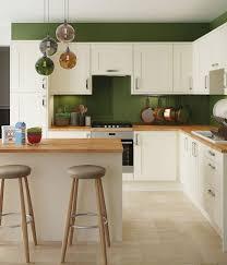 Free Standing Kitchen Ideas Kitchen Kitchenette Design Ideas Kitchen Cabinet Brands Kitchen