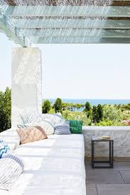 984 best terrace images on pinterest terrace garden